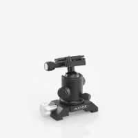 D or V Series Bogen Camera Mount