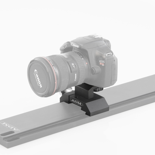 D or V Series Camera Mount Weave/Design