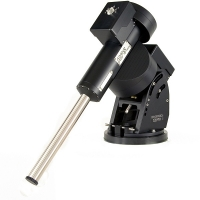 10 Micron GM3000HPS Equatorial Mount