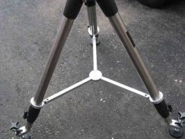 Tripod Spreader