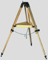 Berlebach REPORT Tripod 4072 for Vixen GP Telescope Mounts