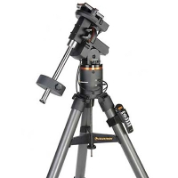 HyperTune® Service for the Celestron CGE Mount