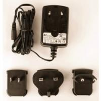 AC Adaptor for Powertank 7