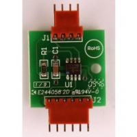 GPS Interface board (Valance) - CPC series