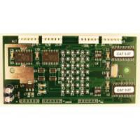 Motor board - Advanced GT CG-5 series