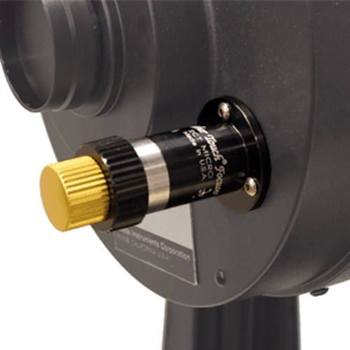 "Feather Touch® Micro for Meade 8.0"" Schmidt-Cassegrain Telescope (including LX200GPS and LX200 Classics)"