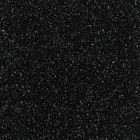 Night Sky (flecked black)