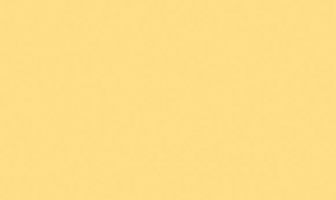 Sun (solid yellow)