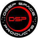 Deep Space Products