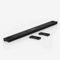 "V Series Dovetail Bar - Astro-Tech 8"" RC"