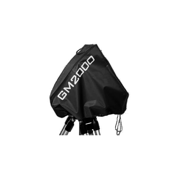 10M-2065 - 10Micron Mount-Head Protective Cover for the GM2000HPS