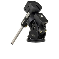 10Micron GM3000HPS Equatorial Mount
