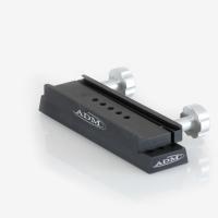 ADM V Series to Arca Swiss Adapter