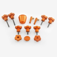 Celestron AVX Super Knob Upgrade Kit