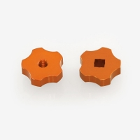 Celestron AVX Spreader Bar Knobs