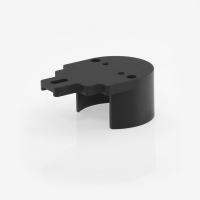 ADM Adapter for CG5  Mount