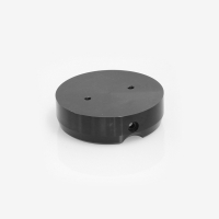 ADM Adapter for Celestron CGEM  Mount