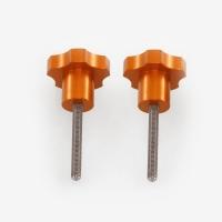 CGEM Azimuth Knob Upgrade Kit
