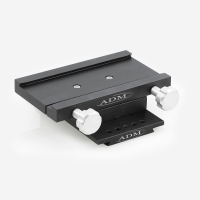 ADM Celestron CGE-Pro Super Knob Upgrade Kit