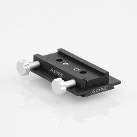 ADM D Series to V Series Adapter