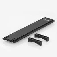 ADM D Series Dovetail Bar. Fits Celestron C11 OTAs
