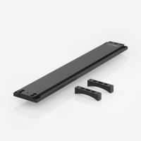 ADM D Series Dovetail Bar. Fits Celestron C14 OTAs