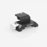 D or V Series Camera Mount