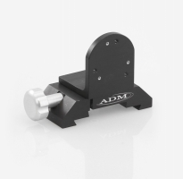 DV Series Dovetail Adapter for PoleMaster Mounting