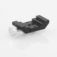 ADM D Series or V Series Dovetail Adapter