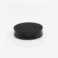 ADM Adapter for EQ6 Mount (new version)