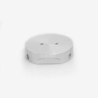 ADM Adapter for SkyWatcher EQ6R-PRO Mount