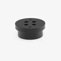 ADM Adapter for iOptron Mini Tower