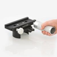 ADM Rosette Knob Hand Tool