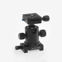 ADM V Series Ballhead Camera Mount