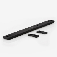 """ADM V Series Dovetail Bar for Celestron 11"""" SCT"""