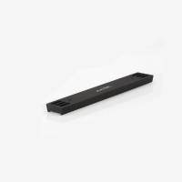 ADM V Series Dovetail Bar for Celestron 6″ SCT