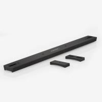 """ADM V Series Dovetail Bar for Celestron 9.25"""" SCT"""