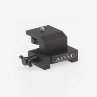 ADM V Series Camera Mount