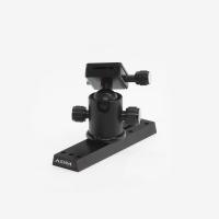 ADM V Series Universal Dovetail Ballhead Camera Mount