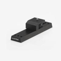 ADM V Series Universal Dovetail Camera Mount
