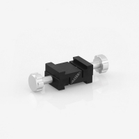 ADM V Series to ADM V Series Dovetail Adapter