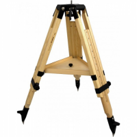 Berlebach PLANET Telescope Mount Tripod