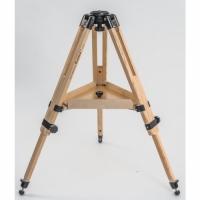 Berlebach REPORT 112 Astronomy Tripod