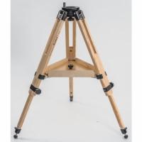 Berlebach REPORT 172 Astronomy Tripod