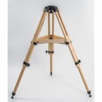Berlebach REPORT 212 Astronomy Tripod