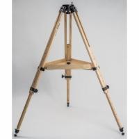 Berlebach REPORT 372 Astronomy Tripod