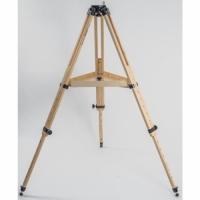 Berlebach REPORT 472 Astronomy Tripod