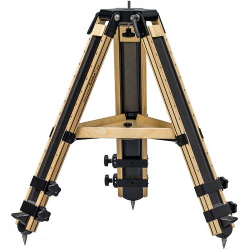 Berlebach SKY Telescope Mount Tripod