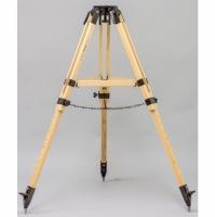 Berlebach UNI 14 Telescope Mount Tripod