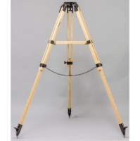 Berlebach UNI 24 Telescope Mount Tripod